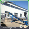 Professional Industrial Rotary Drum Dryer for Wood Sawdust
