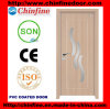 2017 Hot Selling PVC Door (CF-W041)