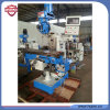 Model X6332c Wholesale Universla Rotate Head Milling Machine X6332c