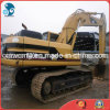 Used 30ton/0.5~1.5cbm Original Yellow Caterpillar 330bl Large-Scale Hydraulic Crawler Excavator