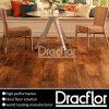 Wood Best Price PVC Flooring Plank (P-7085)
