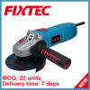 Fixtec 650W 100mm Electric Angle Grinder Machine
