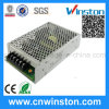 S-75 Series Contant Voltage Switch Model Power Supply with CE