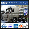 Hyundai China 4*2 360HP Tractor Truck