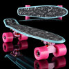 Penny Skateboard with Good Quality (YVP-2206-4)