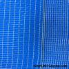 Plastic Anti Hail Net, Hail Guard Net, Hail Proof Netting