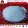 Runzi Magnesium Sulphate China Mgso4 Price