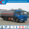 Faw 6X4 Big Capacity Fuel Delivery Truck with Low Price