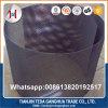 Price of Diamond Hole Net Grade 1 to Grade 4 Titanium Mesh
