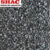 Sandblasting Black Silicon Carbide Abrasive