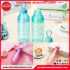 500ml/600ml BPA Free Milk Water Bottle with Strap