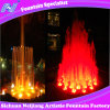 Outdoor Musical Fountain for Square / Garden