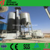 Golden Supplier for Gypsum Powder/Gesso Making Machine