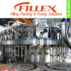 Full Automatic Carbonated Soft Filling Machine