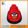 Animal Face Battery Bumper Car Amusement Park for Sale