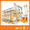 10ton Per Day Commercial Maize Corn Flour Milling Machine