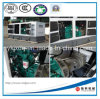 Cummins Engine 25kVA -250kVA Power Silent Diesel Generator