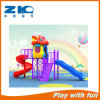 High Quality Outdoor Playground Equipment for Kids