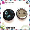 Movie Statr Hot Sale Promotion Gift Pin Bottom Badge