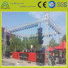 Outdoor Performance Aluminum Alloy Wedding Event Party Truss Systems