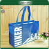 Customized Logo Printed Non Woven Shopping Bag