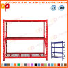 High Quality Middle Duty Warehouse Shelves Srorage Rack (ZHr372)