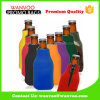 Wholesale Reusable Waterproof Neoprene Can Cooler