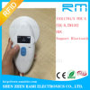 134.2kHz Em4305 Bluetooth RFID Animal Scanner with USB Interface