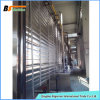 Multifunction Spray Machine Easy for Painting Coater