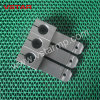 Non Standard CNC Machining Aluminum Part for Medical Precision Machine