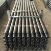 RW/Sw/Pw/Hw/Bw/Hwt/Nwt/Aw Geological/Oil Drill Casing Pipe /Drill Rod