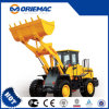 CE Approved Changlin Mini Wheel Loader (958)