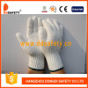Ddsafety 2017 100% Bleach Acrylic Gloves