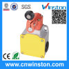 Roller Type Elevator Parts Electrical Control Limit Switch with CE