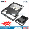2016 New Philips SMD3030 12V 230V 277V Outdoor Landscape 10W LED Flood Light