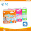 Little Master Disposable Baby Diaper for Wholesale