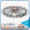 CE High Quality Car Turntable (AAE-V2450)