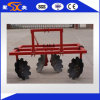 Agriculture Machine One Row / Two Rows Disc Ridger