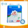 Rose Baby Diaper - Economy Baby Diaper
