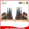 1/2′′-13 9/16 50 PCE Super Clamp Sets