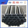 Clean Rubber Conveyor Roller Factory