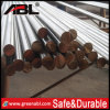 Hot Sale Section Steel Seamless Pipe