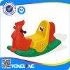 Kids Modern Games Outdoor Playground Outdoor Spring Rocking Horse (YL-HT026)