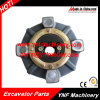 E200b Sh200 Coupling for Excavator 50AC 14t