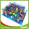 Small Baby Zone Amusement Park Indoor Playground for Parties