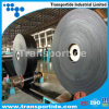 High Duty Fire Resistant Rubber Conveyor Belt