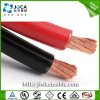 Copper/CCA Conductor Flexible Rubber/PVC Welding Power Cable