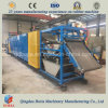 Batch off Cooler, Rubber Sheet Cooling Machine, Rubber Sheet Cooler