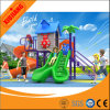 Best Quality Children Outdoor Playground Equipment Outdoor Playground Slide
