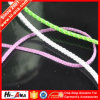 Within 2 Hours Replied Various Colors Wholesale Drawstring Cord